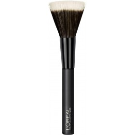 Spennellate il Fondo di Carnagione Unificante Makeup Designer l'oréal Paris, l'oréal 5,99 €