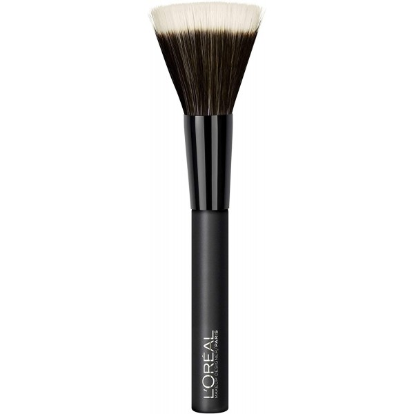 Brush the Bottom of Complexion Unifying Makeup Designer for L'oréal Paris, L'oréal 5,99 €