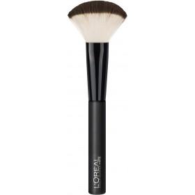 Pols brotxa de Maquillatge Dissenyador per a L'oréal Paris, L'oréal 5,99 €
