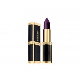Release - Red MATTE lip Color Rich BALMAIN L'oréal L'oréal 16,90 €