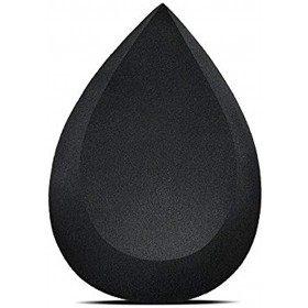 Pa de pessic de la Blender foundation Maquillatge de Dissenyador per a L'oréal Paris, L'oréal 4,99 €