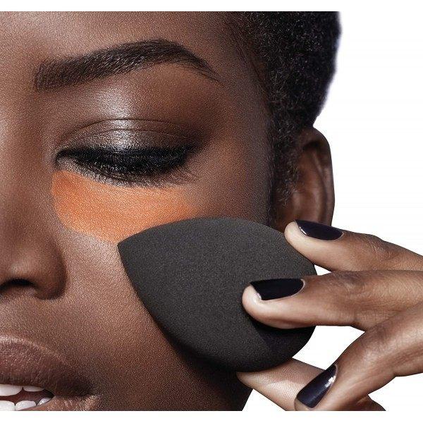 Belaki Irabiagailuan fundazioa Makillaje Diseinatzailea L 'oréal Paris, L' oréal 4,99 €