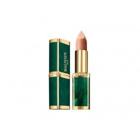 Urban Safari - Red MATTE lip Color Rich BALMAIN L'oréal L'oréal 16,90 €