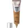 348 Coffee with Milk - Perfecteur de Teint High Protection Dream Urban Cover, Maybelline New-York Maybelline 7,99 €