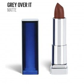 765 Grey Over It - lippenstift-Color Sensational von presse / pressemitteilungen Maybelline Maybelline 4,99 €