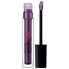 170 Lunar Gem Gloss Lip ELEKTRISCHE GLANS Gemey Maybelline Maybelline 3,99 €