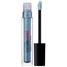 165 Azul Eléctrico - Brillo de Labios ELÉCTRICO BRILLO Gemey Maybelline Maybelline 3,99 €