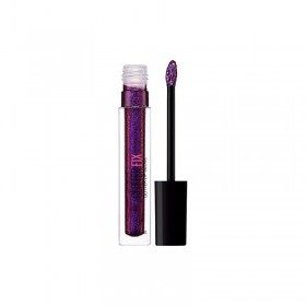 70 Malvagi Tease - Lip Gloss GLITTER FIX Gemey Maybelline Maybelline 3,99 €