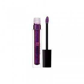 70 Wicked Tease - Gloss Lip GLITTER FIX Gemey Maybelline Maybelline 3,99 €