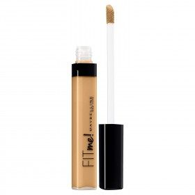 16 Warm Nude - Anti-cernes Fit Me de Maybelline New-York Maybelline 3,99 €