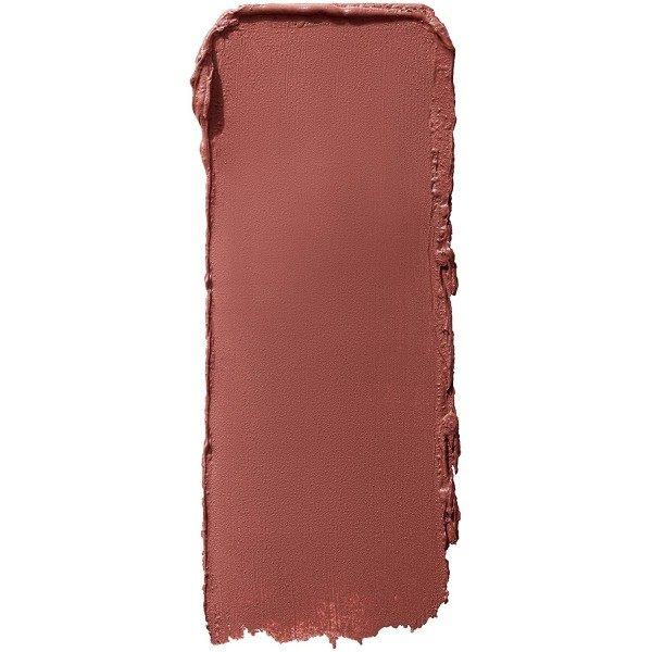20 Enjoy The View - Bleistift-lippenstift Superstay Ink von Maybelline New York Maybelline 5,99 €