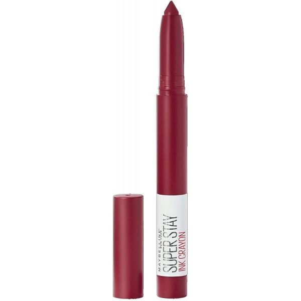 50 Own Your Empire - Bleistift-lippenstift Superstay Ink von Maybelline New York Maybelline 5,99 €