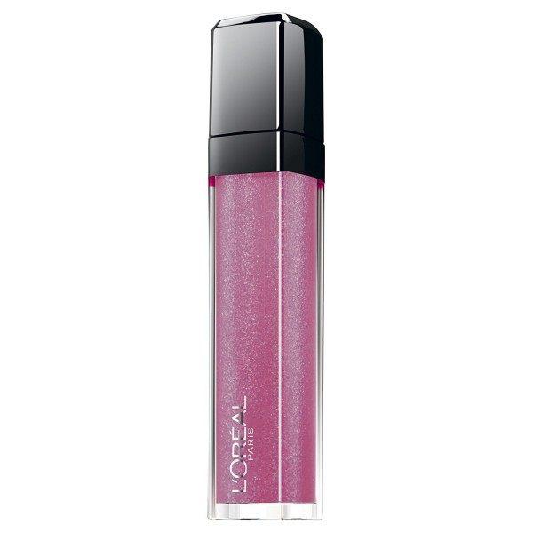 509 Rosa Brillante Infalible Mega GLOSS de L'oréal l'oréal L'oréal 10,50 €