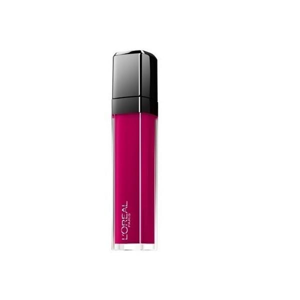 407 Smoke Me Up - Infaillible Méga GLOSS Matte de L'Oréal L'Oréal 10,50€