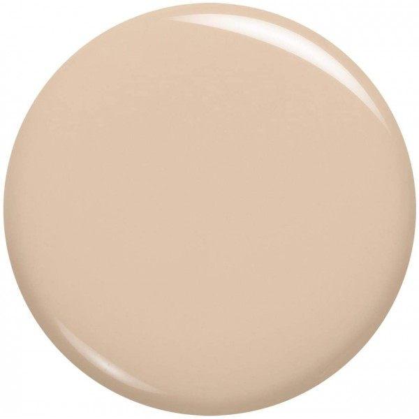 015 Porcelain liquid foundation Infallible 24H by L'oréal Paris L'oréal 8,99 €
