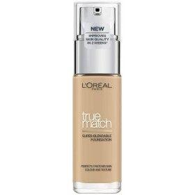 3.N Creamy Beige - Fluid foundation Accord Parfait by L'oréal Paris L'oréal 6,99 €