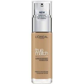 6.N Honey - Fluid foundation Accord Parfait by L'oréal Paris L'oréal 6,99 €