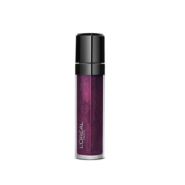 202 Gloss Me I'm Gorgeous - Infaillible Méga GLOSS de L'Oréal L'Oréal 2,49€