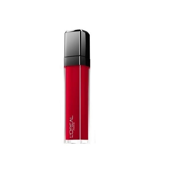 402 Vergeef Mijn Zonden - Onfeilbaar Mega GLOSS van L 'oréal l' oréal L ' oréal 10,50 €