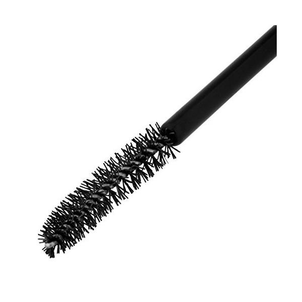 Make-up Volum ' Express KOLOSALA KATU BEGIAK BASATI BELTZEAN Maybelline New York Maybelline 6,99 €
