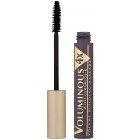 Make-up Volumine X4 batera Ceramide-R BELTZA L 'oréal Paris, L' oréal 6,99 €