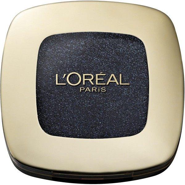 308 Black Stellar - eye Shadow Color-Rich Shade of Pure-L'oréal Paris L'oréal 2,99 €