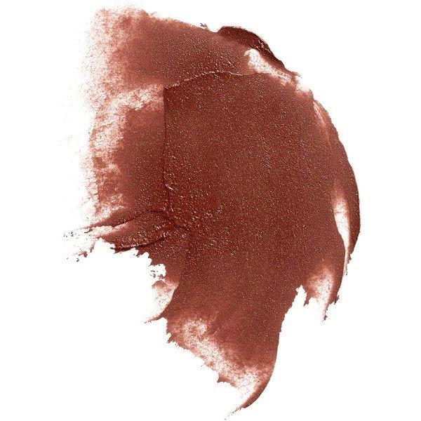 S302 Light Chocolate - Rouge à Lèvre SERUM Color Riche de L'Oréal Paris L'Oréal 4,49€