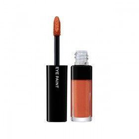 307 Sunset Goals Unfehlbar Eye Paint Lidschatten von l 'Oréal l' Oréal 2,49 €