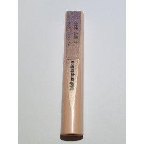 Beltza - Make-up-Bolumena Guztira Tentazioa Ijito Santutegia Gemey Maybelline Maybelline 5,99 €