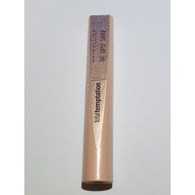 Black - Mascara Volume Total Temptation Gypsy Shrine of Gemey Maybelline Maybelline 5,99 €
