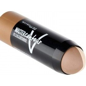 01 Light - Duo stick contouring Master Stroke of Gemey Maybelline Maybelline 5,99 €