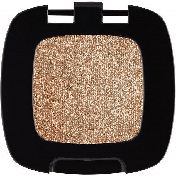204 Golden Nude - Ombre à Paupières Color Riche L'Ombre Pure de L'Oréal Paris L'Oréal 2,99€
