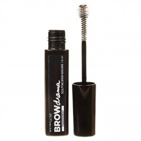 Mascara Sourcils Brow Drama clear transparent Gemey Maybelline Gemey Maybelline 12,99 €