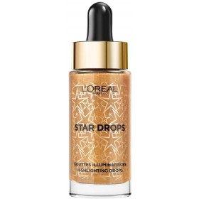 Starlight in Paris - Gouttes Illuminatrices Star Drops de L'Oréal Paris L'Oréal 6,99€