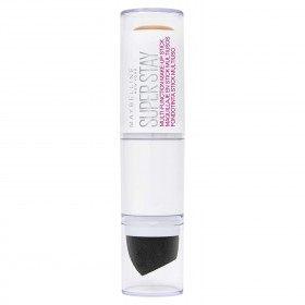 036 Warm Sun - makeup Stick Multifunction SuperStay von presse / pressemitteilungen Maybelline Maybelline 4,99 €