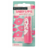 27 Fresh pink - Baume à lèvres Hydratant Baby Lips de Gemey Maybelline Maybelline 2,99 €