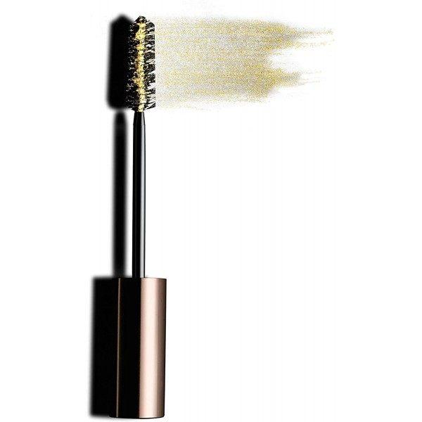 Mascara Paradise Extatic Glittery Gold, L'oréal Paris, L'oréal 6,99 €