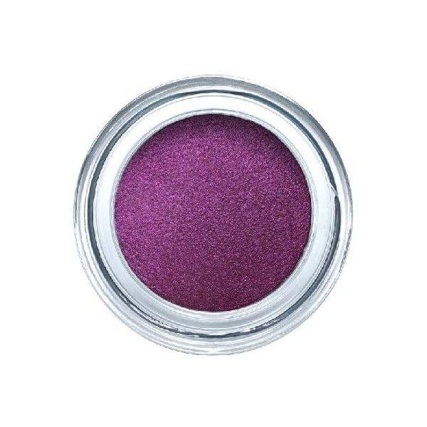03 Dark Célestial - Chroma Morphose eye Shadow in Cream de Gemey Maybelline Maybelline 3,99 €