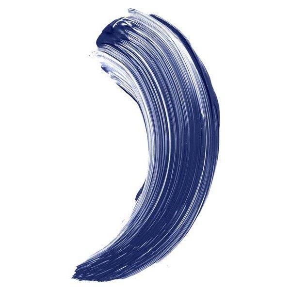 Navy ( Bleu Marine ) - Mascara Volum'Express The FALSIE de Maybelline New York Maybelline 4,99€