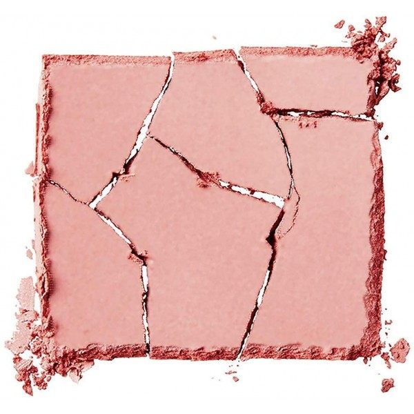 25 Rose - Blush en Poudre FIT ME ! de Gemey Maybelline Maybelline 5,99€