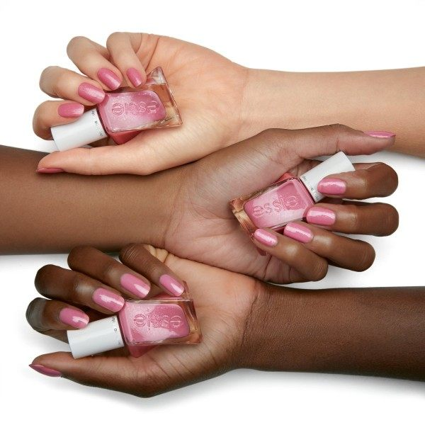494 Moments to Mrs - Vernis à ongles ESSIE Gel Couture ESSIE 4,99 €