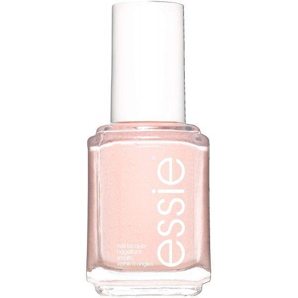 614 Stirring Secrets - Nail Polish ESSIE ESSIE 5.99 €