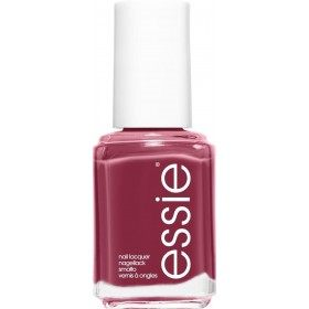 579 Stop Drop and Shop - Esmalte de uñas ESSIE ESSIE 5,99 €