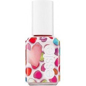 599 Crush & Blush Rose - Nail Polish ESSIE ESSIE 5.99 €