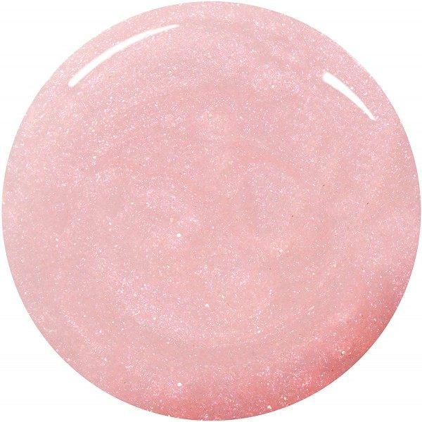 599 Crush & Blush Rose - Vernis à Ongles ESSIE ESSIE 4,99€