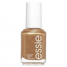 575 Can't Stop Her In Copper Gold - Esmalte de uñas ESSIE ESSIE 5,99 €