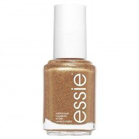 575 Non a podo deter no cobre ouro - Esmalte de uñas ESSIE ESSIE 5,99 €