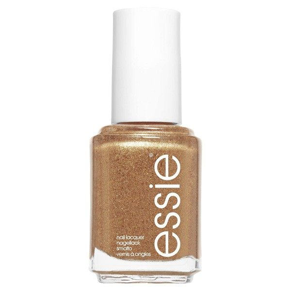 575 Can't Stop Her In Copper Gold - Nail Polish ESSIE ESSIE 5.99 €