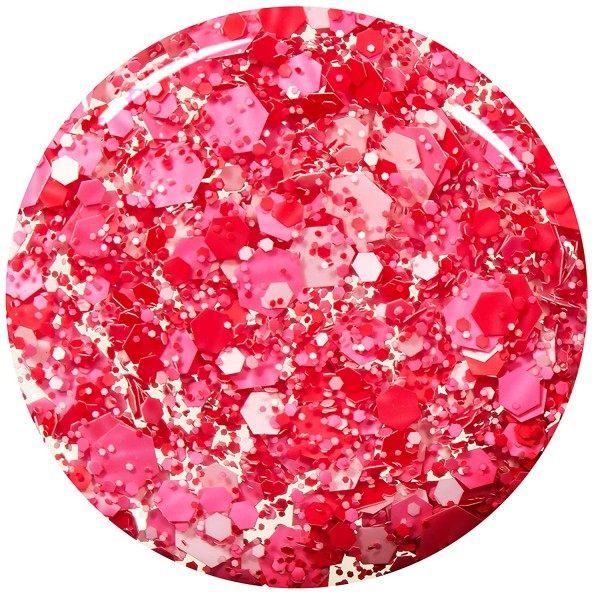 600 You're So Cupid Red - Esmalte de uñas ESSIE ESSIE 5,99 €