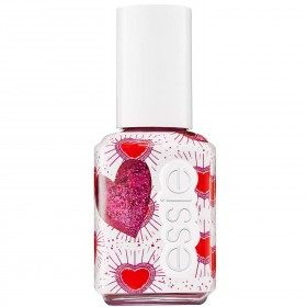 602 Sparkles Between - Nail Polish ESSIE ESSIE 5,99 €